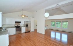 Photo of 1 Black Pine, Center Moriches, NY 11934 (MLS # 3058213)