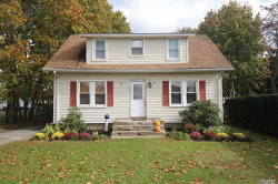 Photo of 14 Tuttle Ave, Eastport, NY 11941 (MLS # 3059759)