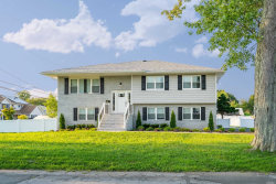 Photo of 37 George Brown Plz, Amityville, NY 11701 (MLS # 3060348)
