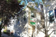 Photo of 23-11 123rd St, College Point, NY 11356 (MLS # 3060447)