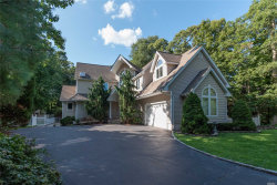 Photo of 13 Beverly Ct, Moriches, NY 11955 (MLS # 3060904)