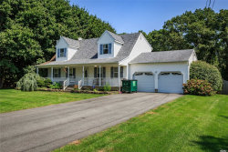 Photo of 46 Tuttle Ave, Eastport, NY 11941 (MLS # 3060951)