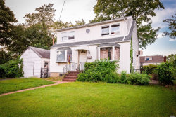 Photo of 315 Parkside Ct, Copiague, NY 11726 (MLS # 3062278)