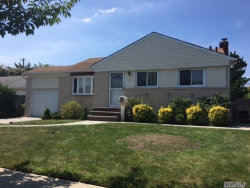 Photo of 6 Dolphin Dr, Farmingdale, NY 11735 (MLS # 3062670)