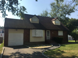 Photo of 192 W 19th St, Deer Park, NY 11729 (MLS # 3062924)