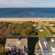 Photo of 99 Harbor Beach Rd, Miller Place, NY 11764 (MLS # 3063273)