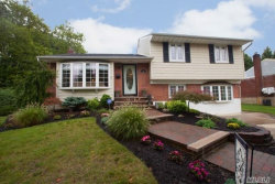 Photo of 37 Cheryl Ln, Farmingdale, NY 11735 (MLS # 3063297)
