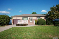 Photo of 35 W 17th St, Deer Park, NY 11729 (MLS # 3063954)