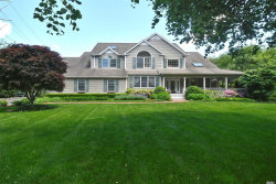 Photo of 277 Pine Acre Blvd, Dix Hills, NY 11746 (MLS # 3064043)