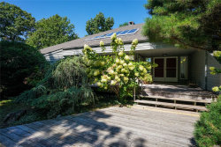 Photo of 20 Evans Ln, Setauket, NY 11733 (MLS # 3064087)