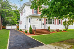 Photo of 89 Hallock St, Farmingdale, NY 11735 (MLS # 3064719)