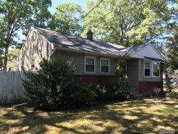 Photo of 1030 Udall Rd, West Islip, NY 11795 (MLS # 3064793)