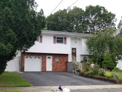 Photo of 138 Adams St, Deer Park, NY 11729 (MLS # 3064980)