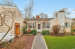 Photo of 90 Evergreen Ave, East Moriches, NY 11940 (MLS # 3065062)