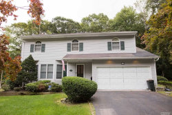 Photo of 14 Victory Knoll Path, Miller Place, NY 11764 (MLS # 3065064)