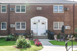 Photo of 251-43 61st Ave , Unit Lower, Little Neck, NY 11362 (MLS # 3065299)