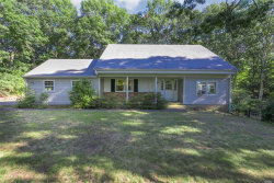 Photo of 5 Steep Bank Rd, Nissequogue, NY 11780 (MLS # 3065745)