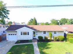 Photo of 311 Liberty St, Deer Park, NY 11729 (MLS # 3066014)