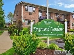 Photo of 214 Fulton St , Unit 1D, Farmingdale, NY 11735 (MLS # 3066052)