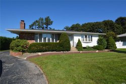 Photo of 11 Floral Ln, St. James, NY 11780 (MLS # 3066197)
