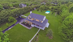 Photo of 192 South Country Rd, Remsenburg, NY 11960 (MLS # 3066438)