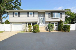 Photo of 61 Suburban Ave, Deer Park, NY 11729 (MLS # 3066553)