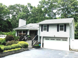 Photo of 15 Cook Ave, Moriches, NY 11955 (MLS # 3066708)