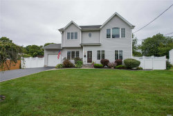 Photo of 4 Doncaster Ave, West Islip, NY 11795 (MLS # 3066876)