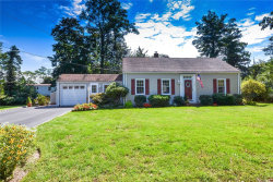 Photo of 4 Jeffrey Ln, Setauket, NY 11733 (MLS # 3067026)
