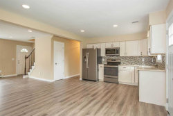 Photo of 10 Grace Ct, Center Moriches, NY 11934 (MLS # 3067084)