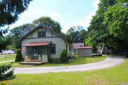 Photo of 30 Union, Eastport, NY 11941 (MLS # 3067262)