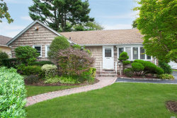 Photo of 713 Durham Rd, East Meadow, NY 11554 (MLS # 3067507)