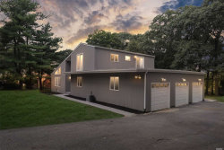 Photo of 15A New Mill Rd, Smithtown, NY 11787 (MLS # 3067509)