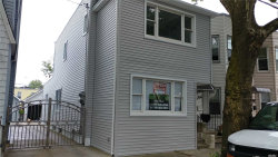Photo of 70-17 71st St, Glendale, NY 11385 (MLS # 3067532)