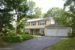 Photo of 21 Gables Blvd, Setauket, NY 11733 (MLS # 3067798)