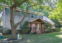 Photo of 20 Cedar Ave, Miller Place, NY 11764 (MLS # 3068467)