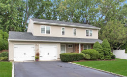Photo of 37 Sandy Hollow Dr, Smithtown, NY 11787 (MLS # 3068487)