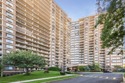 Photo of 2 Bay Club Dr , Unit Pht, Bayside, NY 11360 (MLS # 3069417)