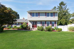 Photo of 316 Parkside Ave, Miller Place, NY 11764 (MLS # 3069871)