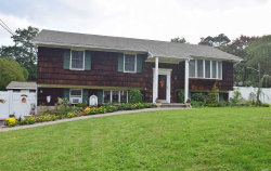Photo of 34 Woodland Rd, Miller Place, NY 11764 (MLS # 3070264)