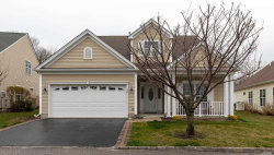 Photo of 79 Louden Loop, Mt. Sinai, NY 11766 (MLS # 3070295)