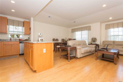 Photo of 121-10 Powells Cove Blvd , Unit Apt. C, College Point, NY 11356 (MLS # 3070716)
