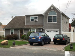 Photo of 250 S Great Neck Rd, Copiague, NY 11726 (MLS # 3070954)
