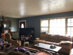 Tiny photo for 11 Maria Ct, Lake Ronkonkoma, NY 11779 (MLS # 3071021)