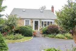 Photo of 39 Lafayette St, Copiague, NY 11726 (MLS # 3071346)