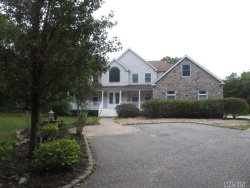 Photo of 184 Miller Place Rd, Miller Place, NY 11764 (MLS # 3071872)