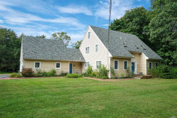 Photo of 97 Dyke Rd, Setauket, NY 11733 (MLS # 3071966)