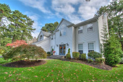 Photo of 55 Thunder Rd, Miller Place, NY 11764 (MLS # 3072116)