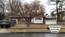 Photo of 237 Whitetail Ln, Central Islip, NY 11722 (MLS # 3072123)