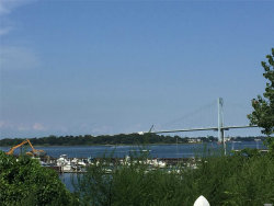 Photo of 2-06B Constitution Pl , Unit 2nd Fl, College Point, NY 11356 (MLS # 3072299)